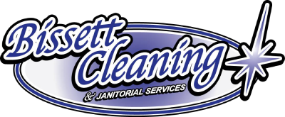 Bissett Cleaning & Janitorial Services